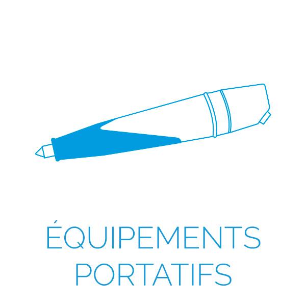 Equipement-portatifs-SONIMAT