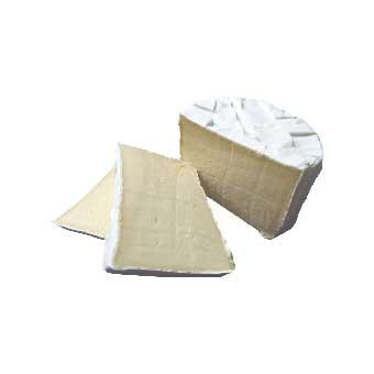 Découpe ultrason alimentaire fromage - SONIMAT