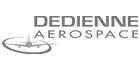 Dedienne-Aerospace