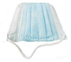 Soudure textile non tissé - SONIMAT