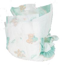 Textile-non-tissé-couche