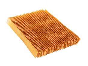 Soudure textile intissé - SONIMAT