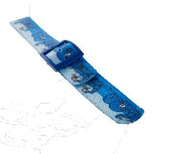 Soudure textile tissé - SONIMAT