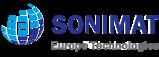 sonimat-logo