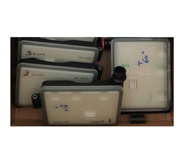 Soudure-filtre-carter-de-transmission---SONIMAT2